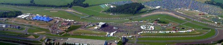 Download Festival 2003. Source: http://www.facebook.com/downloadfest