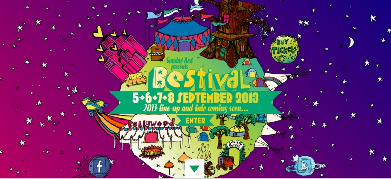 Source: http://www.bestival.net/