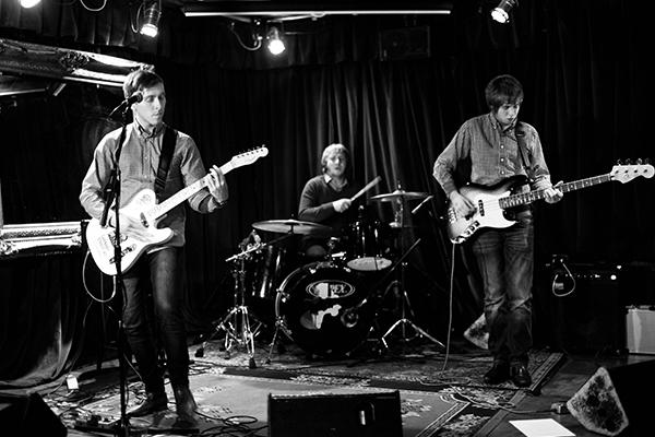 Andy Muscat с группой. Source: http://www.andymuscat.com/
