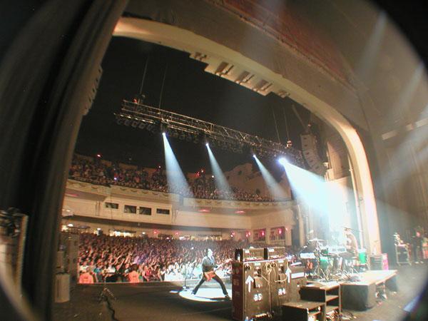 brixtonbackstage