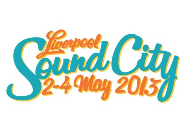 sound_city_2013