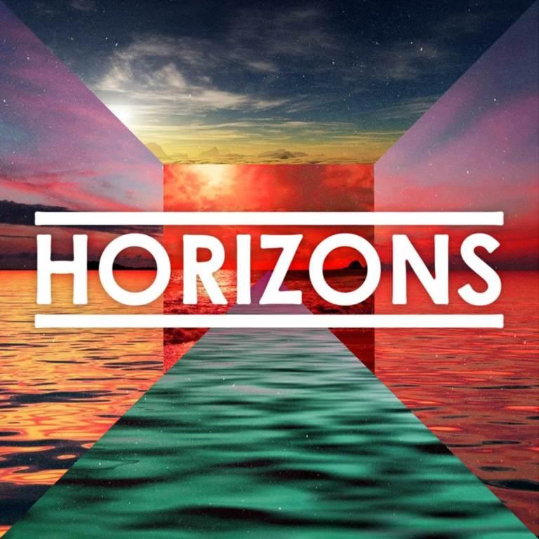 Horizons 1500 x 1500 Jpeg