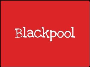 Blackpool_tag