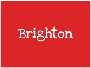 Brighton_tag