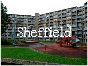 Sheffield_tag