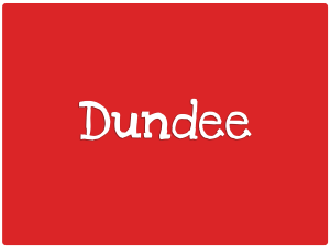 Dundee_tag