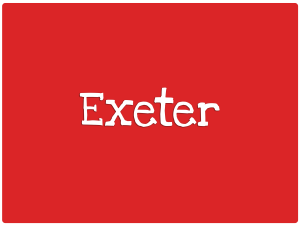 Exeter_tag