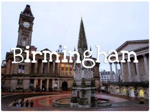 Birmingham_tag