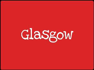 Glasgow_tag