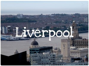 Liverpool_tag