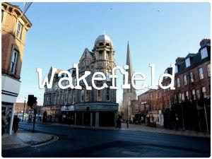 Wakefield_tag