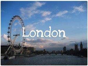 London_tag