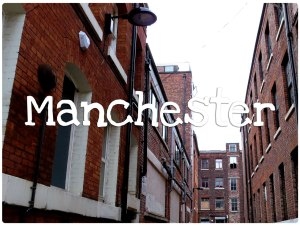 Manchester_tag