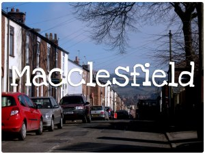 Macclesfield_tag