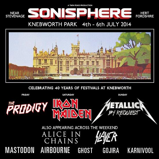 Sonisphere-2014-square-artwork1