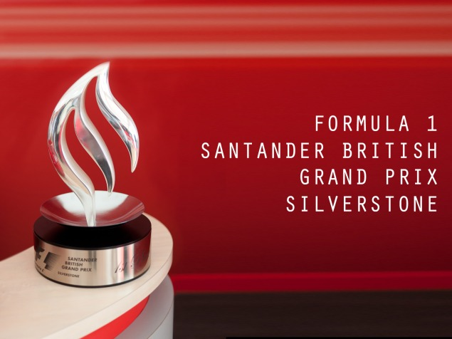 F1_Santander_British_Grand_Prix_2012_freecomputerdesktopwallpaper_1600