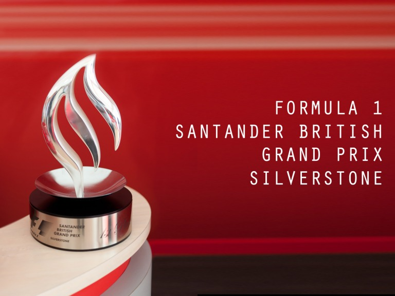 F1_Santander_British_Grand_Prix_2012_freecomputerdesktopwallpaper_1600