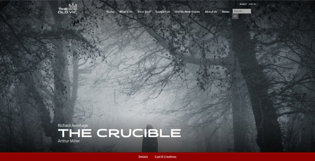 thecrucible-richardarmitage-name-above-the-play-title-apr2814theoldvic-crop