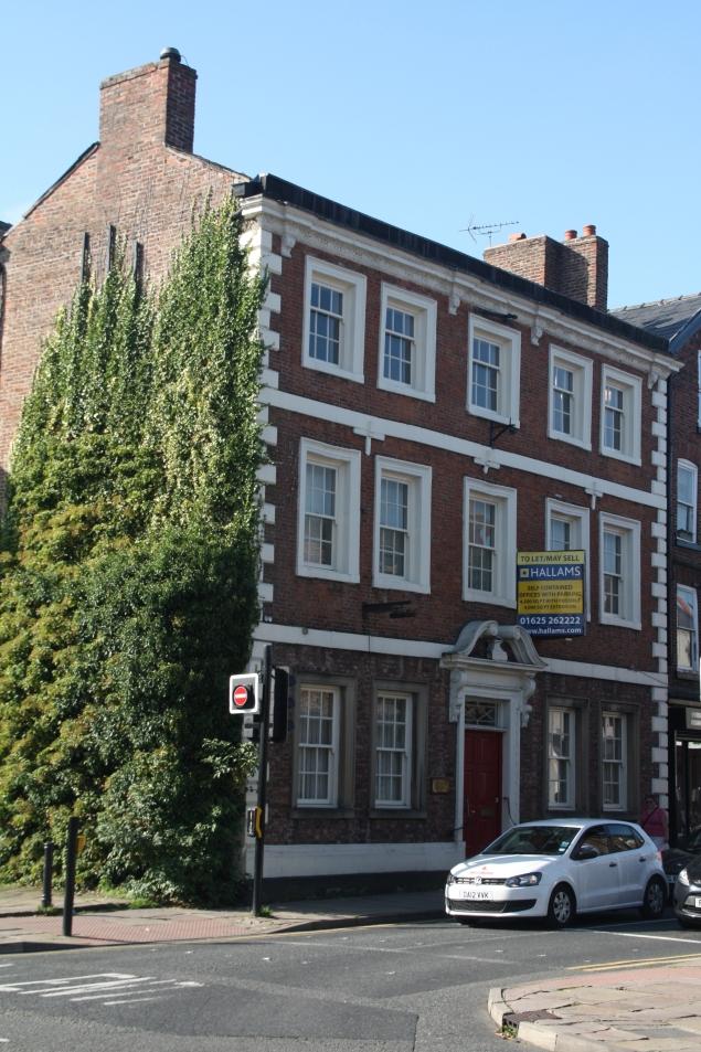 Charles_Roe_House,_Chestergate,_Macclesfield.