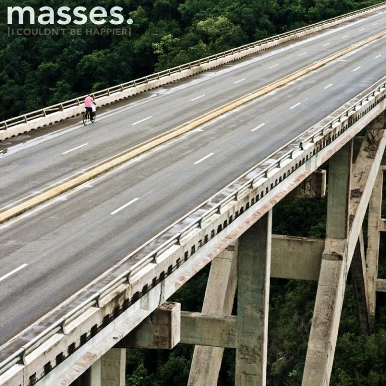 masses-artwork-ep