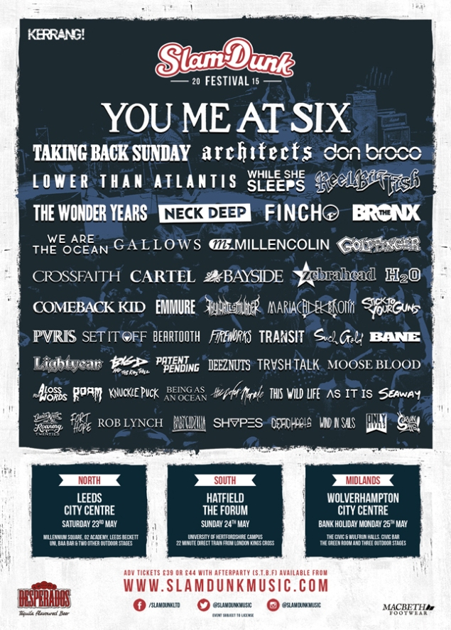 SDF15-poster-3