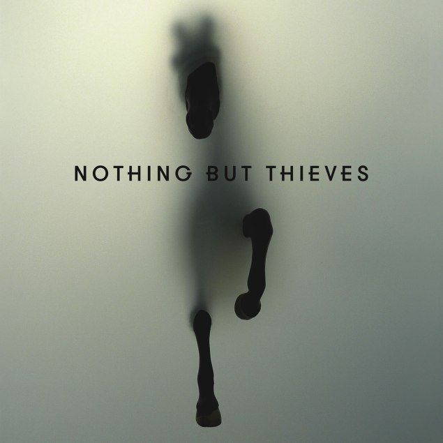 Nothing-But-Thieves-Nothing-But-Thieves
