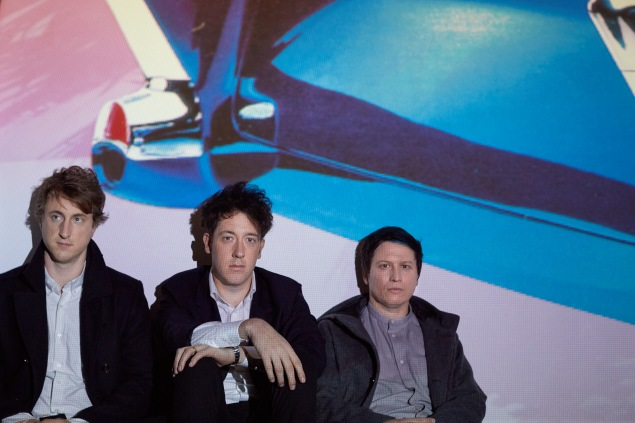 The Wombats_308 crop
